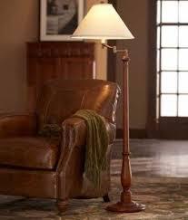 Bob Timberlake Living Room Furniture by Bob Timberlake Lamps Foter