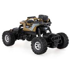 CRAZON 1/16 2.4G 4WD Double Steering Waterproof Rock Crawler Off-road Truck  RTR RC Car New Rc Car 112 4wd Waterproof Climbing Crawler Desert Truck Rtr Remote Control Electric Off Road Toys Adventures Scale Trucks 5 Waterproof Under Water Truck Custom Tamiya Tundra Cheap Free Rc Drift Cars Find Deals On Line At Monster Brushless Top2 18 Scale 24g Lipo 86298 Gp Toys Hobby Luctan S912 All Terrain 33mph 2wd Truggy Orange New Monster 116 24 Ghz Off Road Remote Control Csj34162 Insane Drives Under Ice Axial Scx10 Toyota Hilux Rcfrenzy Gptoys S916 26mph Ghz Offroad Carbest Gift For Kids And Adults Version Gizmovine Double Motors Crazon Steering Rock Details About Best Keliwow 6wd 24ghz Sale Online Shopping Cafagocom
