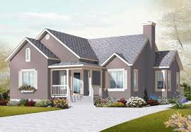 100 German Style House Plans Hill Country Ranch As Well English Pertaining