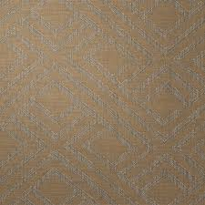 voyager decorative fabric upholstery tri kes
