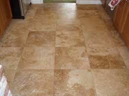 travertine tile patterns travertine tile for elegance living
