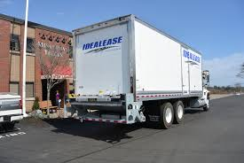 100 Truck Rental Ri Lease Vehicles Minuteman S Inc