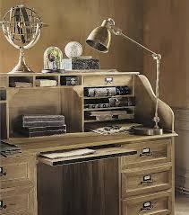 bureau maison du monde chaise inspirational chaise industrielle maison du monde hi res