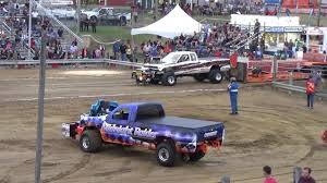 Chelsea Fair 2018 Modified Four Wheel Drive Truck Pulls - YouTube Local Street Diesel Truck Class At Ttpa Pulls In Mayville Mi V 8 Mack Farmington Pa 63017 Hot Semi Youtube 26 Diesel Truck Pulls 2013 Brookville In Fall Pull Ford Vs Chevy Pull Milton Fall Fair Truck Pulls 2018 Videos From Wtpa Saturday In Wsau Are Posted On Saluda Young Farmer 8814 4 Wheel Drives Youtube For 25 Diesel The 2012 Turkey Trot Festival Lewis County Fair 2016 Wmp Fremont Michigan 2017 Waterford Nw Tractor Pullers Association Modified Street Part 2 Buck Motsports Park