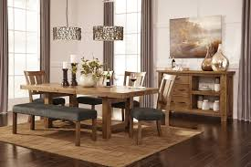 Images Tamilo Dining Room