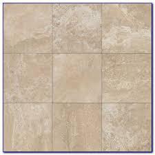 american olean 4x4 wall tile american olean moraine lake chenille