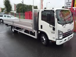 Isuzu Trucks Forward Isuzu N75.15150e Easyshift 21' Dropside Isuzu Gigamax Cxz 400 2003 85000 Gst For Sale At Star Trucks 2000 Used Tractor Truck 666g6 Sold Out Youtube Isuzu Forward N75150e Easyshift 21 Dropside Texas Truck Fleet Used Sales Medium Duty Npr 70 Euro Norm 2 6900 Bas Japanese Parts Cosgrove We Sell New Used 2010 Hd 14ft Refrigerated Box Self Contained Trucks For Sale Dealer In West Chester Pa New Npr75 Box Trucks Year 2008 Mascus Usa Lawn Care Body Gas Auto Residential Commerical Maintenance 2017 Dmax Td Arctic At35 Dcb