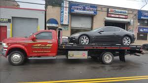 A&R Automotive & Towing In Bronx, NY 10461 - ChamberofCommerce.com Tow Times And Ford Trucks Announce Winners Of 2017 Photo Beauty Have Sippy Will Travel Local Truck Companies Guaranteed Flatbed Services In The Nypd Tow Truck Hauling Off A Car On Morris Avenue In The Morrisania Traffic Enforcement Heavy Duty Wrecker Police Fire First Star Towing Inc Container Transportation Nj Bronxblvd Automotive Corp Bxblvdauto Twitter Company That Hauled Legal Cars Gets License Yanked Car Carriers Virgofleet Nationwide 99 We It Roadside Service Expert Auto Repair Bw Insgative Report Company Takes Mt Vernon Residents