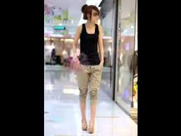 Casual Korean Fashion Trends 2015