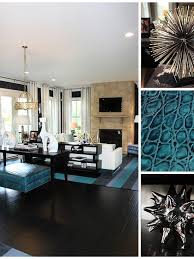 Grey And Turquoise Living Room Pinterest by Best 25 Teal Living Room Accessories Ideas On Pinterest Teal