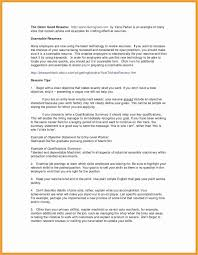 New Government Jobs Resume | Atclgrain 20 Resume For Government Job India Wwwautoalbuminfo Template Free Examples Ac Plishments Government Job Resume Format Yedglaufverbandcom 10 Cover Letters For Jobs Payment Format Unique In New Federal Samples 27 Fresh Sample Malaysia Templates Usajobs Builder Rumes Example Image Simple Examples Jobs