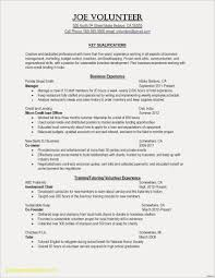 100 Stay At Home Mom Resume Example Luxury At Clgrain