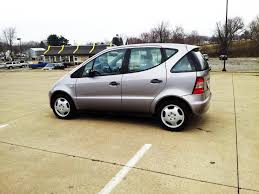 FS: 1998 Mercedes A160 For Sale In Columbus, OHIO $8,500 - MBWorld ... Used Car Specials Toyota Dealer In Columbus Oh Chevrolet Silverado 1500 Extended Cab Pickup In Ohio For Sale 1949 Dodge B50 Stock 102454 For Sale Near Trucks Pictures Drivins New And Tahoe Autocom Trendy At Diesel Outstanding Classic Cars Illustration Jd Byrider Of North Commercial Performance 1962 Ford F100 244418 Vehicles Salvage Yard Motorcycles