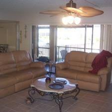 Certainteed Ceilings Bradenton Fl by Honey Do Home And Office Repair Inc Bradenton Fl 34210