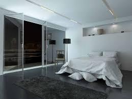 raumtemperatur schlafzimmer im winter caseconrad