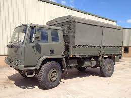 Leyland Daf T45 4x4 Personnel Carrier / Shoot Vehicle With Canopy ... Your First Choice For Russian Trucks And Military Vehicles Uk Sale Of Renault Defense Comes To Definitive Halt Now 19genuine Us Truck Parts On Sale Down Sizing B Eastern Surplus Rusting Wartime Vehicles Saved From Scrapyard By Bradford Military Kosh M1070 For Auction Or Lease Pladelphia 1977 Kaiser M35a2 Day Cab 12000 Miles Lamar Co Touch A San Diego Used 5 Ton Delightful M934a2