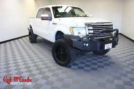 Pre-Owned 2014 Ford F-150 Platinum Crew Cab Pickup In San Antonio ... Used 2014 Ford F150 Xlt Rwd Truck For Sale Stuart Fl Ekd41725j Preowned Pickup In Lagrange P3744 F350 Platinum Near Milwaukee 200961 Tremor Ecoboost Goes Shortbed Shortcab F250 Reviews And Rating Motortrend Svt Raptor Special Edition Unveiled Super Duty Overview Cargurus 4x4 35l V6 4wd Xl Perry Ok Pf0035 Supercab Pickup Truck Item Db2088 Sold D Shakes Things Up Cargazing