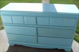 6 Drawer Dresser Cheap by Bedroom Amazing Chest Of Drawers For Sale Ikea Dresser Target