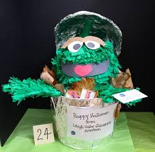 Oscar The Grouch Pumpkin Decorating by 37 Best Pumpkin Contest 2014 Images On Pinterest Orthodontics