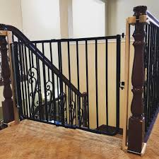 Stair Safety In Temecula, CA | Baby Safe Homes 103 Best Metal Balusters Images On Pinterest Metal Baby Proofing Banisters Child Safe Banister Shield Homes 2016 Top 37 Best Gates Gate Reviews Banister Carkajanscom Bunch Ideas Of Stairs Design Simple Proof Stair Railing Outdoor Clear Deck Home Safety Products Cardinal Amazoncom Kidkusion Kid Guard Childrens Attachment Crisp Details For Modern Stainless Clear Guard Plastic Railing Shield Baby Gates With Plexi Glass Long Island Ny Youtube