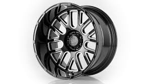 Black Rhino Truck Wheels - The Pismo In Gloss Black W Mirror Cut ... Black Rhino Truck Wheels Introduces The Overland 2x 200mm Rubber Tyre With Red Plastic Centre Sack Traverse Matte West Coast Wheel Tire Rims By New For 2014 Letaba In 042018 F150 Xd 20x9 Rock Star Ii 12 Offset Armory Custom Warlord At Butler Tires And In Fuel Sledge D595 Gloss Milled Aftermarket 4x4 Lifted Sota Offroad 20 Pictures Yeti Score Trophy Method 105 2 Axial