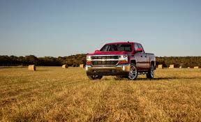 2016 Chevrolet Silverado Sep 24, 2015 Photo Gallery - Autoblog Kelley Blue Book Names 16 Best Family Cars Of 2016 Everyman Driver 2017 Ford F150 Wins Best Buy Of The Year For Kelley Blue Book Announces Award Winners Male Standard Legroom Commercial 2015 Youtube The 2014 Chevy Tahoe A Top 10 Vehicle Winter Used Trucks New 2012 Chevrolet Silverado Gmc Yukon Gmc Yukon Videos Car Photos Truck Guide Resource Ram 1500 Review And Road Test Of Allnew Awards Bolt Ev Quick Take