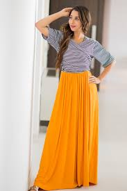buy maternity clothes pregnancy wear online india