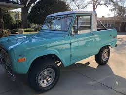 1972 Ford Bronco For Sale #2084862 - Hemmings Motor News 1972 Ford F100 Ranger Xlt 390 C6 Classic Wkhorses Pinterest For Sale Classiccarscom Cc920645 F250 Sale Near Cadillac Michigan 49601 Classics On Bronco Custom Built 44 Pickup Truck Real Muscle Beautiful For Forum Truckdomeus Camper Special Stock 6448 Sarasota Autotrader Cc1047149 Information And Photos Momentcar Vintage Pickups Searcy Ar