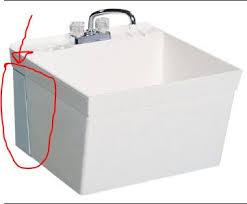 Mustee Mop Sink Specs by Mustee U0026 Son Maumee Supply