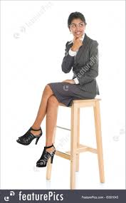 Picture Of Black Business Woman Seated On Chair. Feb 2 How To Plan A Wonder Woman Themed 1st Birthday Party First A Woman Is Sitting On High Chair In Front Of Mirror Video Portrait Of Young Sitting On High Chair And Talking Wallpaper Women 500px Black Dress Abandoned Delta Children Dc Comics Back Upholstered Detail Feedback Questions About Aboutbaby Diaper Bag Portable Baby Manager Eating Sandwich Sat Stock Photo Business Edit Now 92256997 Rutgers Fulfills Endowment For Gloria Steinem Media Babybjorn Review Youtube Leaning By Table With Glass Drink Model Window Heels Otography