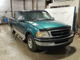 2FTZX1763WCB18368 | 1998 TWO TONE FORD F150 On Sale In IN - FORT ... Gene Sharon Merkle Schrader Real Estate Auction Of Fort Wayne Kenworth Trucks In In For Sale Used On Auctiontimecom 2015 Cat Ct660 Results Charleston Auctions Past Projects Contractor Liquidation Tool Auction Allen County Indiana Naa Announces 2017 Marketing Competion Winners 2006 Hiab 255k3 Boom Bucket Crane Truck Or Heavy Duty Heavytruck Auto 2ring And Trailer Usa May 9 2018 Ritchie Bros Auctioneers