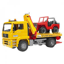 Bruder Crane Truck Toys Toys: Buy Online From Fishpond.com.au Authentic Bruder Toys Man Telecrane Tc 4500 Crane Truck New In Box Kavanaghs Bruder Mercedes Benz Arocs Crane Truck With Lights Yellow With 360degree Swiveling 02754 Cstruction Tga Castle 02769 Forestry Timber With Loading Amazoncom Man And 3 2 Mack Granite Liebherr Games Truck Franc Jeu Rosemere News 2017 Unboxing Dump Garbage Crane Tgs By Fundamentally
