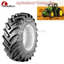100 15 Inch Truck Tires Tractor