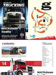 Magazine | Transmission (Mechanics) | Truck Gordon Jsen Trucking Storage Contact Asphaltpro Magazine Put The Haul Trucks Canopy On Rails Robert Murray General Sales Manager Washington Rwc Group Linkedin Garmon Reassembling The Lowboy With Their 1966 Cadian Trucking Stirling Truck Show Edition By Ctm Raise Bar With Boyd Bros Youtube G H Motor Freight Fleet Management Logistics Iowa Brown Save Costs Your Professional Guide To Co Tractor Trailer In Wreck Ohio Plates Press Photo Bob Murray Logging Llc Glide Oregon Get Quotes For Transport Concrete Pumping Services Brad Inc