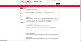 Hhgregg Coupon Code July 2018 Auto Parts Way Canada Coupon Code November 2019 5 Off Home Depot 2013 How To Use Promo Codes And Coupons For Hedepotcom Dyson Dc65 Multi Floor Upright Vacuum Yellow New Free La Rocheposay 11 This Costco Tire Discount Offers Savings Up 130 Up 80 Off Catch Coupon Codes Findercomau Christopher Banks Promo 2 Year Dating Beddginn 10 Firstorrcode Get Answers Your Bed Bath Beyond Faq Cafepress 15 Jcpenney 20 Discount Military Id On Dyson Online
