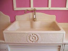 Soapstone Utility Sink Craigslist by Ideas Various Types Of Antique Stone Sinks Inspiring Home