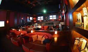 Cinetopia Living Room Skybox by 7 Best Cinetopia Overland Park 18 Images On Pinterest Overland
