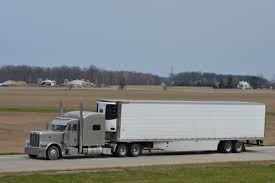 Pictures From U.S. 30 (Updated 3-2-2018) Kinard Trucking Inc York Pa Rays Truck Photos History Altl Tnsiams Most Teresting Flickr Photos Picssr Corrections Cnection Deer Hoist For Dodge Trucks Pictures From Us 30 Updated 322018 Bidding Loads Best 2018 Paul Miller Pmt Spring Grove Livetruckingcom Home Facebook 45th Year Anniversary Tailgating Party Alabama Motor Express Amx Ashford Al
