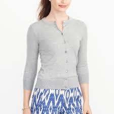 clare cardigan sweater women u0027s sweaters j crew factory