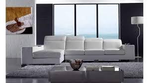 comment choisir un canapé bien choisir canapé d angle comment s y prendre