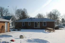 The Shed Lakefield Minnesota by 305 Chicago Street Lakefield Mn Jackson Mn Real Estate