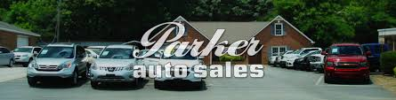 Parker Auto Sales Of King | Used Car Dealer | Preowned Cars And Trucks 10 Best Used Trucks Under 5000 For 2018 Autotrader Mack B61st 1955 Truck Item Delightful Otograph Quality Picture Cheapest Vehicles To Mtain And Repair Affordable 4 Door Sports Cars These Are Pin By Ruelspot On Chevy Rental At Low Rates Enterprise Rentacar Columbus Oh Jersey Motors Pickup Reviews Consumer Reports Bowling Green Ky Martin Auto Mart Japanese Carstrucksand Minibuses In Durban South Super Fast 45 Mph Rc Car Jlb Cheetah Full Review Alanson Mi Hoods