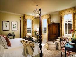 Bedrooms Ni by 228 Best Bedrooms Images On Pinterest Bedroom Neutral Guest