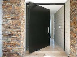 9 best porte d entrée images on entrance doors front