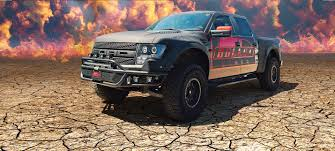 Dealers: Enter To WIN The Iconic Bullet Liner™ Raptor - Bullet Liner Spillver Bullet 100 Foot Oil Boom Gun Watch Nice Truck Windshield Hole Speculation Ford Wheels Pats 1989 F150 82009 Sterling Airbag Recall Brigvin 2008 Rollback Truck Item Db2766 Sold De Silver Bullet Ford F250 Talkn Torque Is Your Proof Diesel Tech Magazine Devoted Daily Jared Traylors Silver Ram Hpi St 30 Rtr 110 Scale 4wd Nitro Stadium Hpi110660 Cars Trucks Big Rigs Pulling Series 1 Loading Up On Trailer Chris Brown Buys A 3500 Army To For Safety