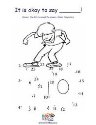Red Ribbon Week Coloring Pages Free For Adults Teenagers Kids Sheets See More Related Image