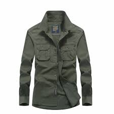 online buy wholesale china clothing from china china clothing