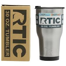 RTIC 30oz Double-Wall Vacuum Insulated Tumbler (Stainless ... Yeti Rtic Hogg Cporate Logo Yeti 30 Oz Custom Rambler Request Quote Whosale Bulk Discount Branding No Logo The Fox Tan Discount Code 2019 January Seaworld San Antonio Ding Coupons Justblindscouk 15 Off Express Codes Coupons Promo 1800 Flowers Free Shipping Coupon Code 2018 Perfume Todays Best Deals Rtic Bottle Viewsonic Projector Bodybuildingcom Deals On 30oz Doublewall Vacuum Insulated Tumbler Stainless Protuninglab Fwd Thanks For Being An Customer Google Groups Coupon Jet Yeti 2017 20 Steel Travel