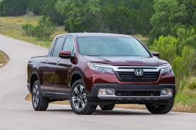 A Look At The 2018 Honda Ridgeline The Honda Ridgeline Is A Unique ... 2018 Honda Ridgeline Research Page Bianchi Price Photos Mpg Specs 2017 Reviews And Rating Motor Trend Canada 2008 Information 2013 Features Could This Be The Faest 4x4 Atv Foreman Rubicon 500 2014 News Nceptcarzcom Blog Post The Return Of Frontwheel Black Edition Awd Review By Car Magazine 2019 Review Ratings Edmunds Crv Continues To Bestselling Crossover In America