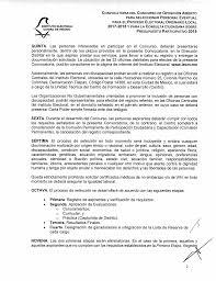 Carta Poder Cfe Wwwacelesitecom